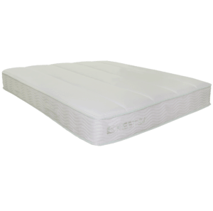 Keetsa Plus Mattress Review