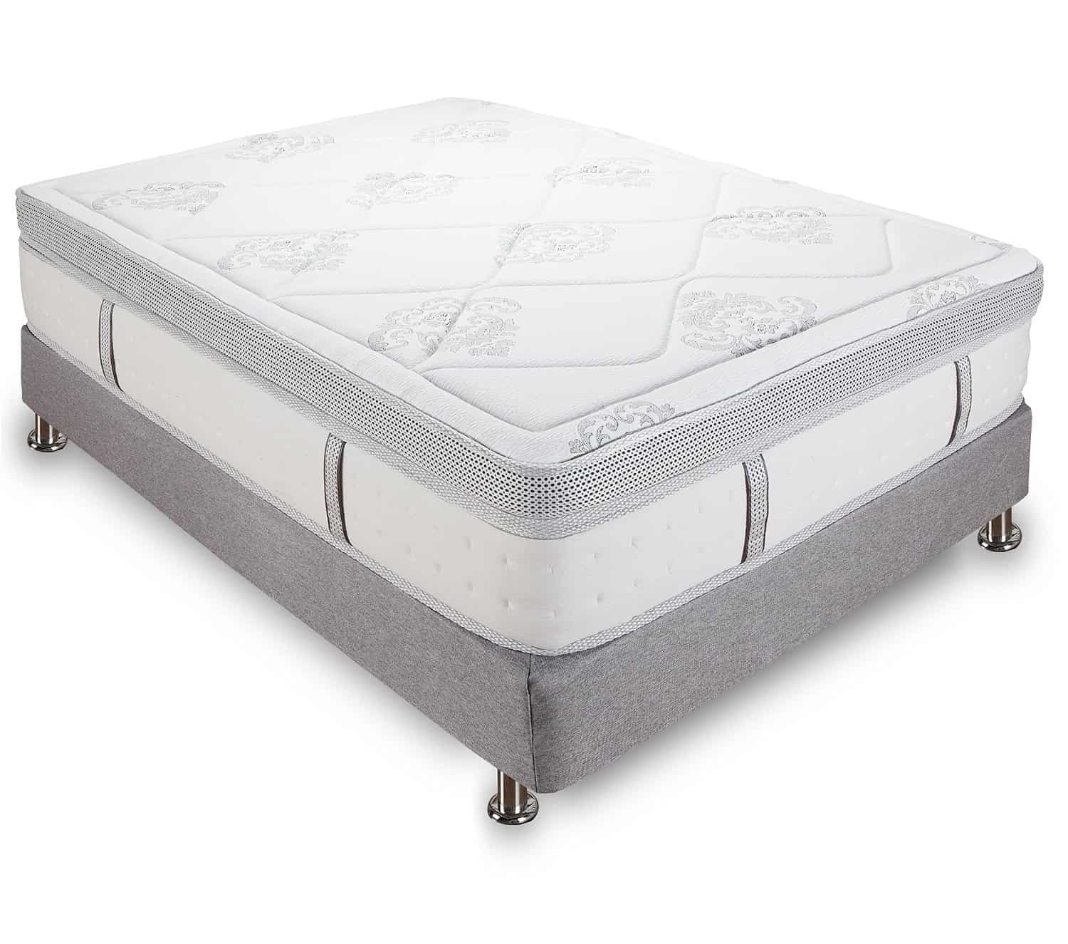 s dynastymattress gel adjustable memory mattress with beds cape platt system leggett com cool home set dp delivery breeze inch in coolbreeze amazon foam sleep free