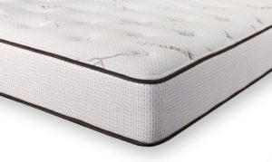 dreamfoam ultimate dreams cushion mattress-3