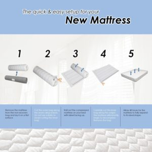 furinno nightland mattress-6