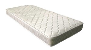 Homelife 6in Inner Spring Mattress Review