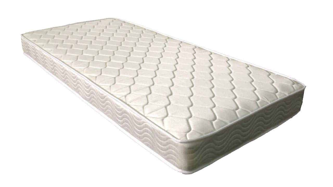 gel cool memory inch breeze watch foam mattress dynastymattress youtube novaform