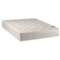 Inner Spring Mattress Reviews