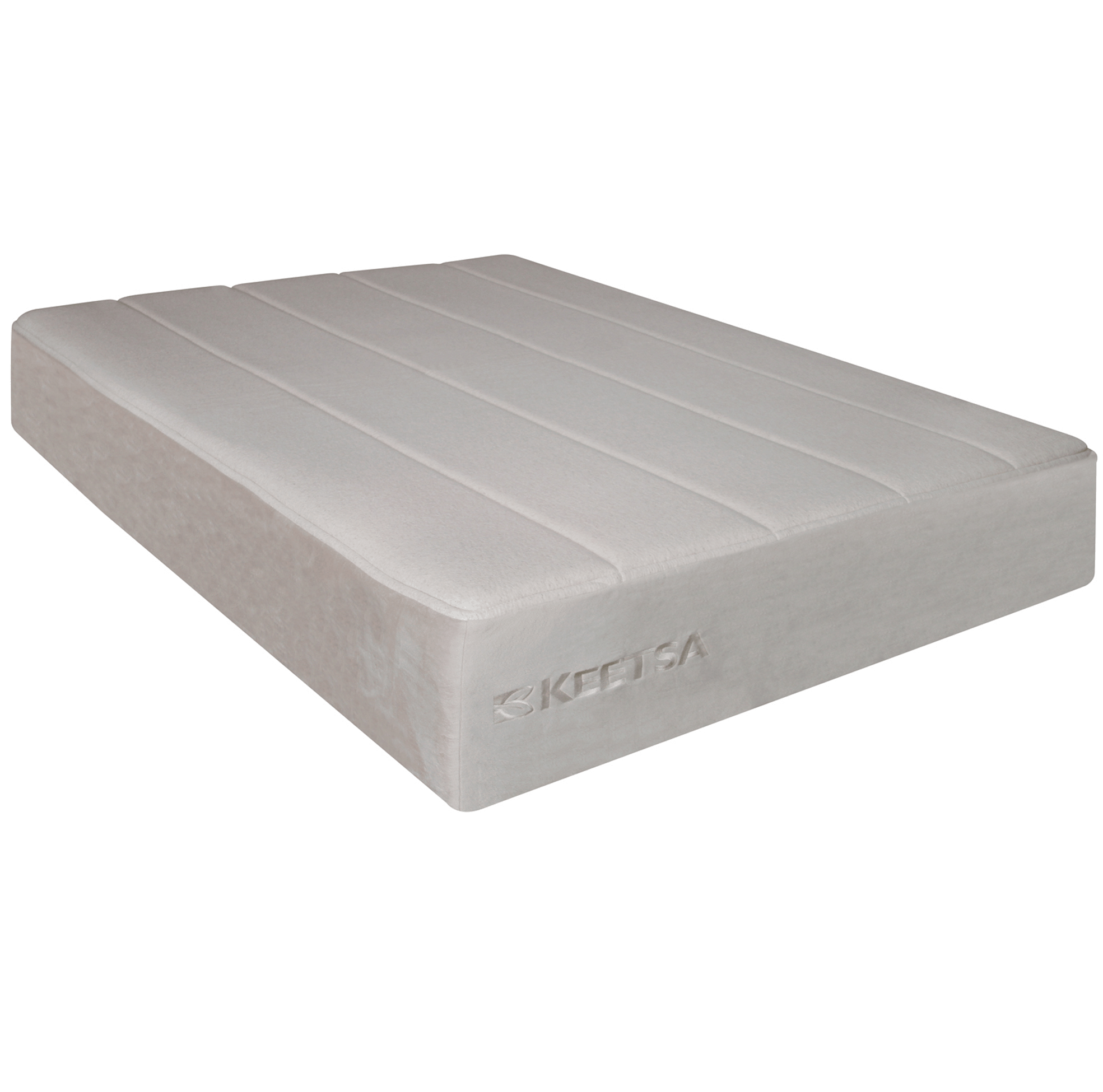 lucid image foam inch mattress product memory reviews review
