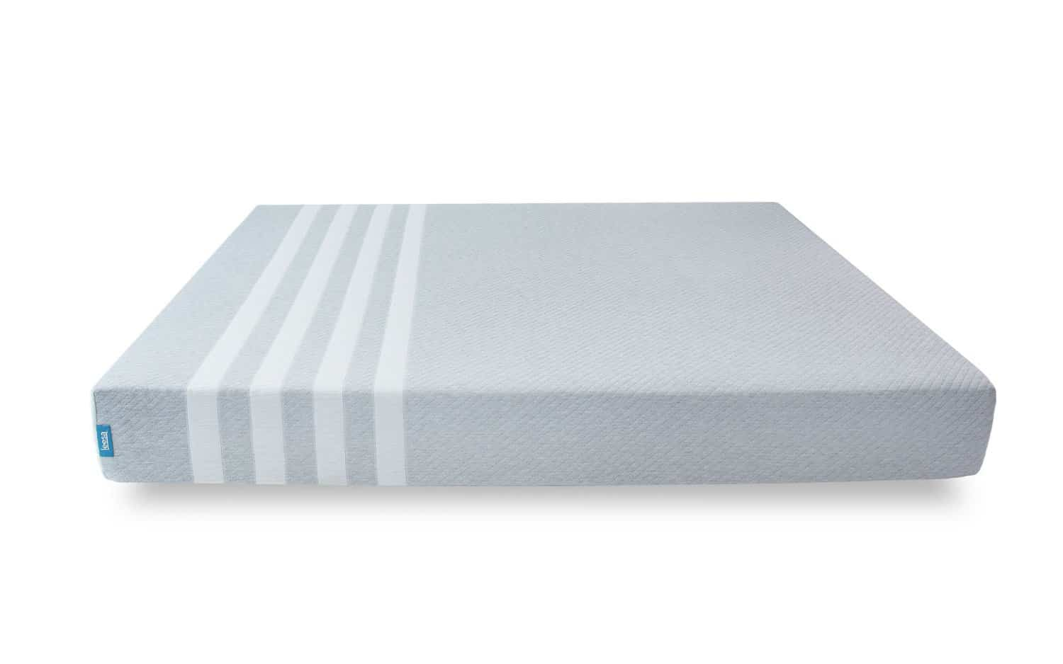 Leesa Cool Memory Foam Mattress Review