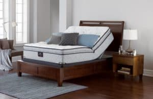 serta perfect sleeper lockland-3